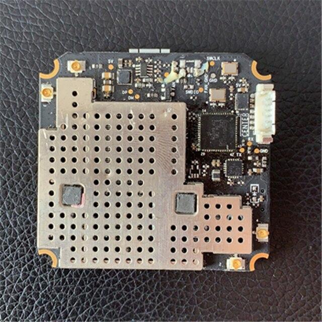 Original DJI Phantom 3 Light bridge Transmission Repair Part For DJI Phantom 3 Pro /3 Advanced Drone (Used) 2