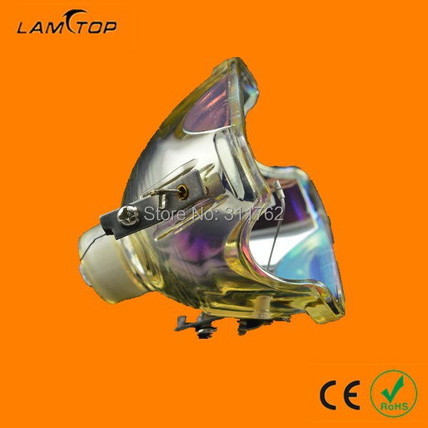ФОТО Compatible bare projector bulb/projector lamp POA-LMP94 fit for PLV-Z4  FREE SHIPPING