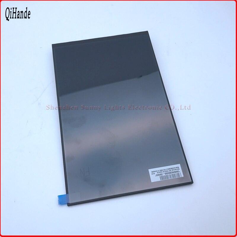 Original New LCD Screen For FPC8009-4 TD-TNWX8009-4 BLU8009-4 39PIN Tablet Inner Screen LCD PANEL аксессуар bosch tcz 8009 n 00576165
