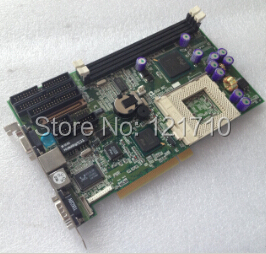 Industrial equipment board DUX2001-507B ADP-507-02 with two months warrantyIndustrial equipment board DUX2001-507B ADP-507-02 with two months warranty