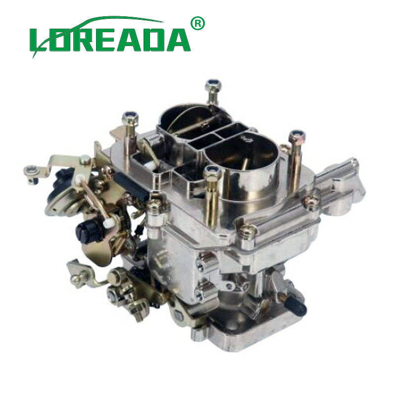 CARBURETOR ASSY ALCOOL FOR VW COL/VIAGE/PARATISAVEIRO MOTOR AP 1.6 L ENGINE Warranty 30000 Miles brand new carburetor 21081 1107010 21081c for lada 081c engine high quality warranty 20000 miles fast shipping