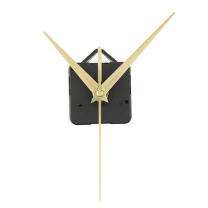 Quality Clock Movement Mechani
