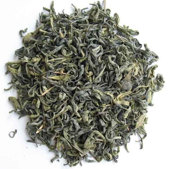 Premium roasted huangshan maofeng tea China Anhui high quality green tea organic the heanlth care tea