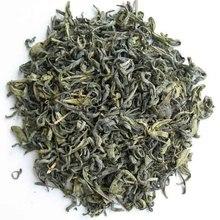 Premium gerösteten huangshan maofeng tee China Anhui hochwertigen grünen tee organischen der heanlth pflege tee 500g