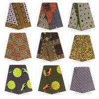 African hitarget wax prints phoenix cotton fabric 2019 newest dutch wax fabric ankara print newest colorful design