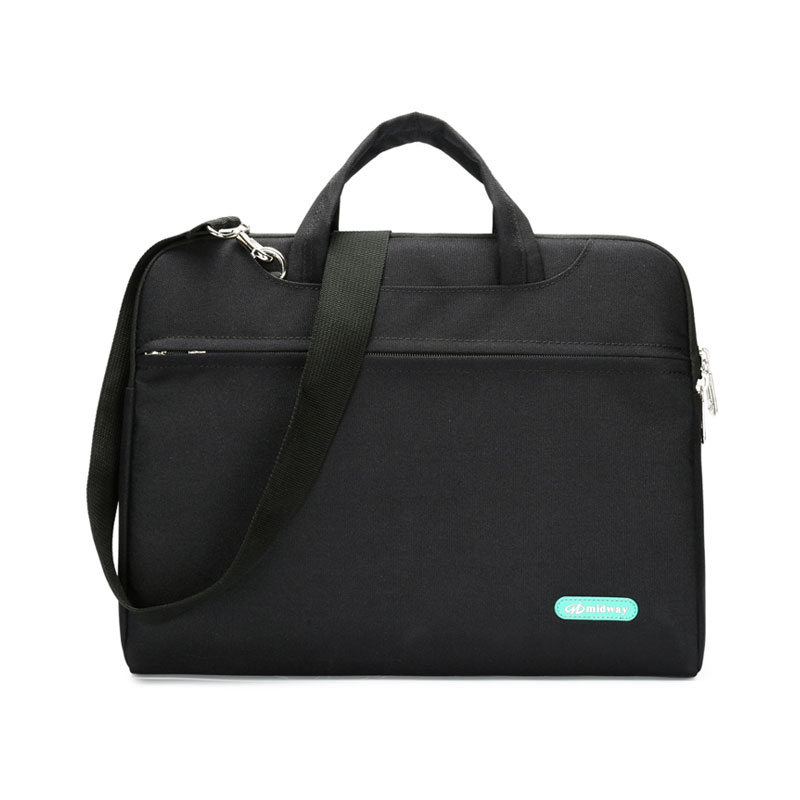 Women Business Laptop Briefcase Sleeve Bag For Jumper EZbook 3 14 Ultrabook Laptop Men Handbag Case
