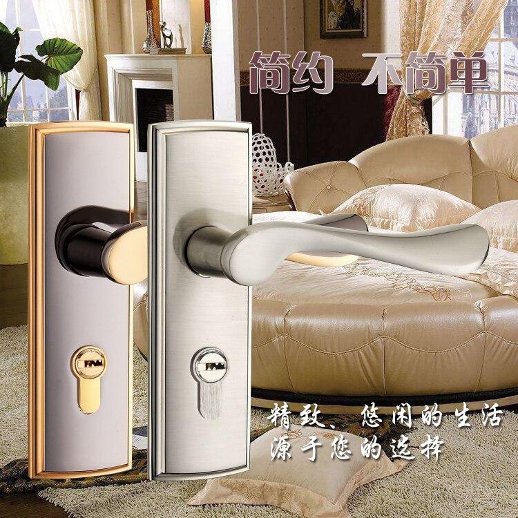 From the bathroom toilet doors lock handle single tongue lock channel lock keys locked bathroom without. 72 Bathroom Vanities Double Sink
