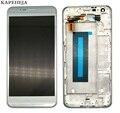 ЖК-дисплей 5,2 дюйма для LG X Cam K580 K580DS K580I K580Y
