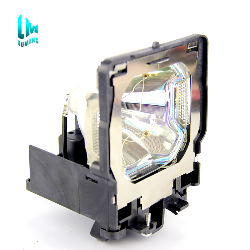 6103346267 POA-LMP109 Replacement Projector Lamp for SANYO LP-XF47 PLC-XF47 PLC-XF47K PLC-XF47W 180 days warranty High quality compatible projector lamp for sanyo poa lmp136 lp wm5500 lp zm5000 plc wm5500 plc xm150 plc xm1500c plc xm150l plc zm5000