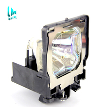 6103346267 POA-LMP109 Замена лампы проектора для Sanyo LP-XF47 PLC-XF47 PLC-XF47K PLC-XF47W 180 дней гарантии высокого качества