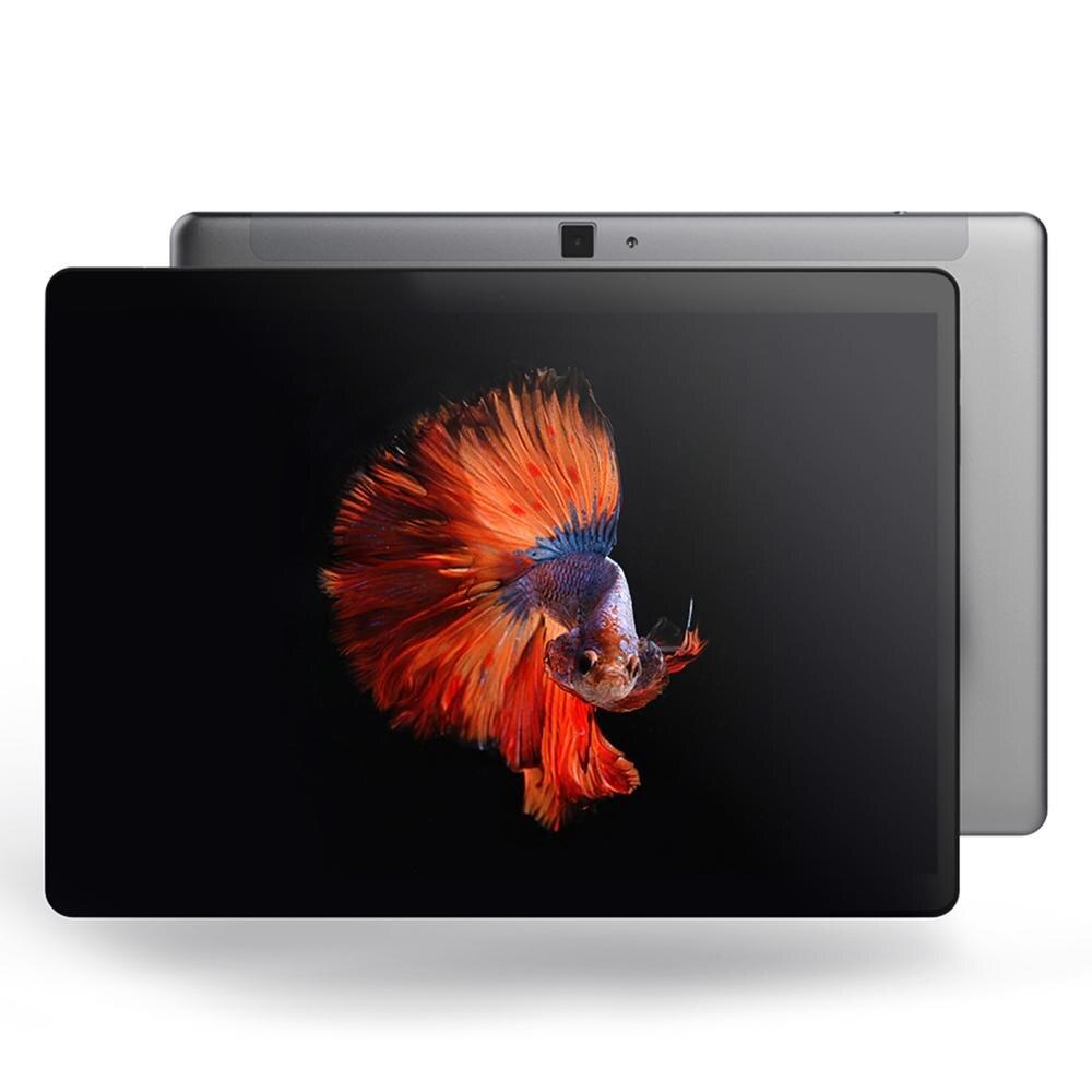 Original ALLDOCUBE iPlay10 Pro Tablet 10,1 pulgadas 3GB RAM 32GB ROM Android 9,0 MT8163 Quad Core Tablet PC 6600mAh 1920x1200 GPS-in Tabletas from Ordenadores y oficina on AliExpress - 11.11_Double 11_Singles' Day 1
