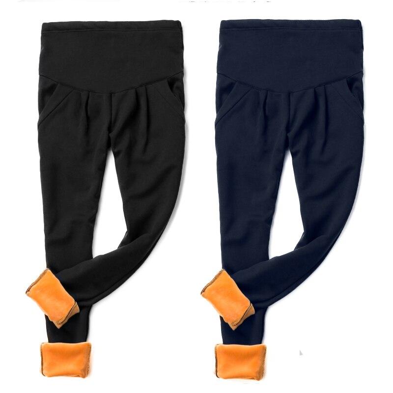 8c663920f Ropa de verano nuevo patrón mujer embarazada vaquero soporte Abdominal maternidad  pantalones cortos tiempo libre ropa