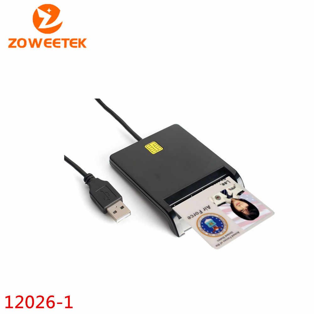ALCOR MICRO CORP EMV SMART CARD READER DRIVER PC