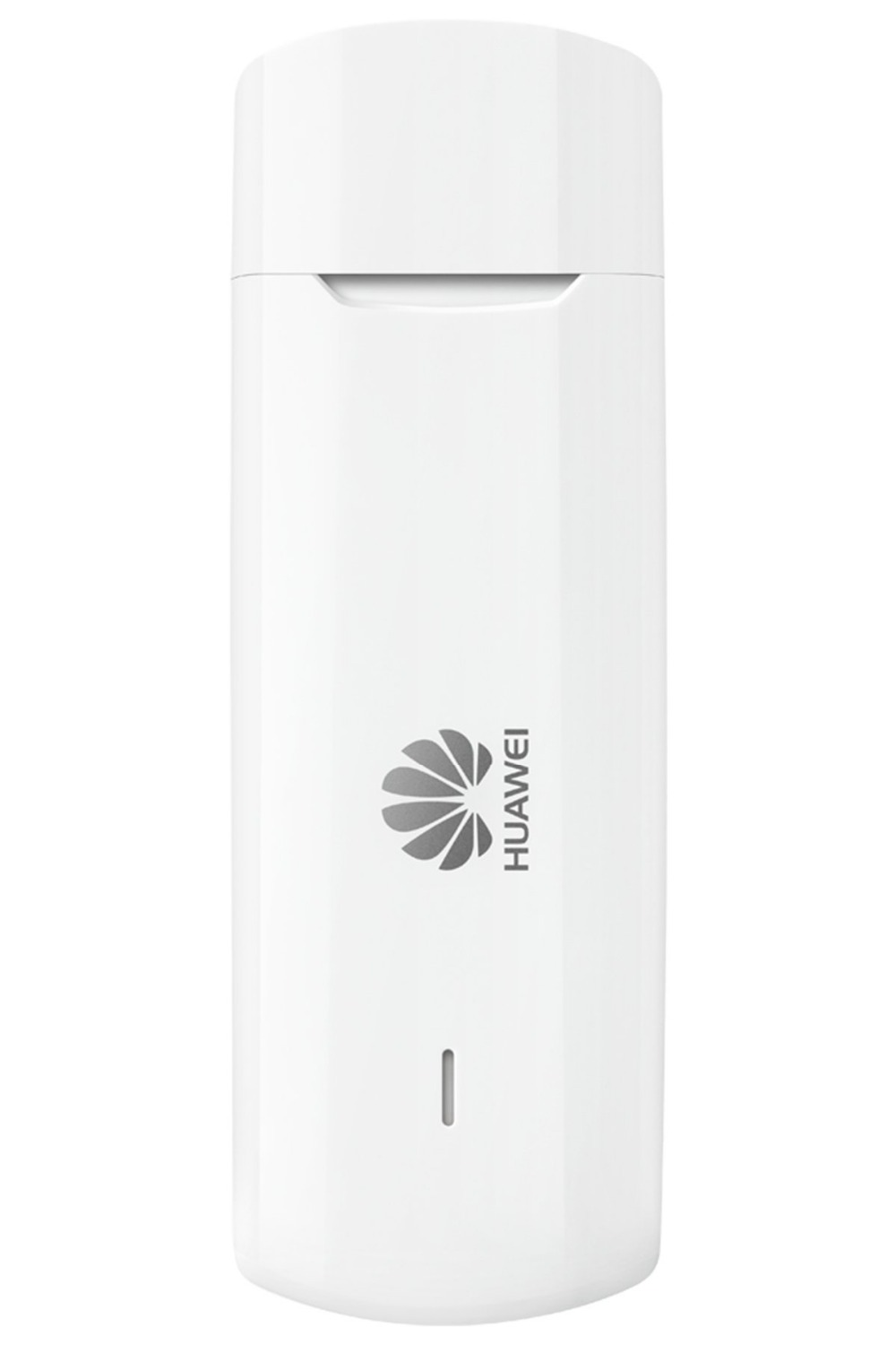 HUAWEI E3272s-600 LTE MOBILE DONGLE