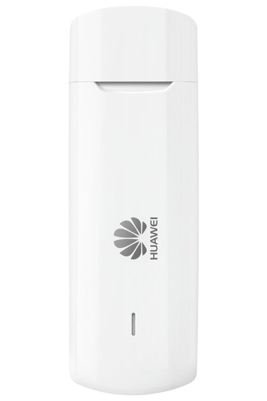 HUAWEI E3272s-600 LTE MOBILE DONGLE huawei k5150 обзор