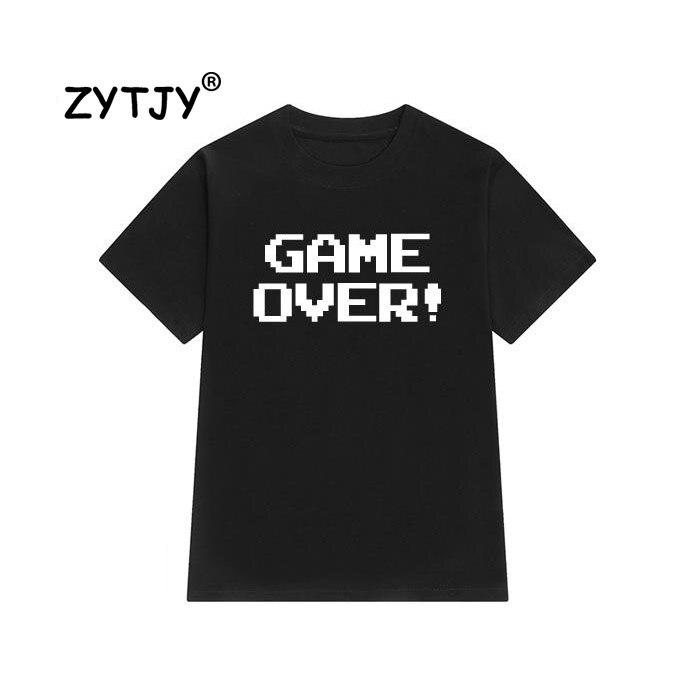 Skyrim Mulheres T-shirt S-XL Novo peitos lendário engraçado Gamer