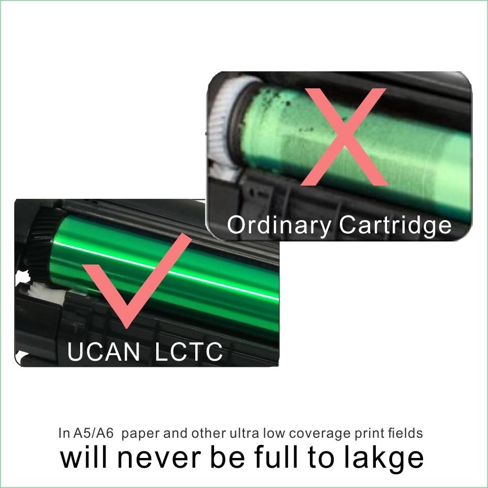 Cartuchos de Toner para impressora canon mf3010 4,000 Pages Yield : 4, 000 Pages (a4, 5%coverage)