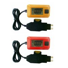 Automotive Car Current Detector Suitable For Current Detection In