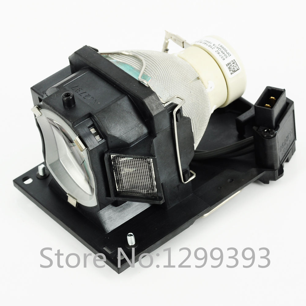 DT01251 for HITACHI BZ-1 / CP-A220N / CP-A220NM / CP-A221N / CP-A221NM / CP-A222NM /  Original Lamp with Housing  Free shipping free shipping lamtop hot selling original lamp with housing dt01022 for cp rx80 cp rx80w cp rx80j