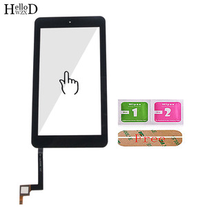 "Image 5 - 7.0 ""Touch Screen Glas Voor Alcatel One Touch Pop 7 P310 P310A P310X Touch Screen Digitizer Touchscreen Glas panel Sensor"