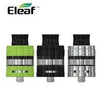 Originale Eleaf ELLO S Atomizzatore 2 ml Serbatoio Extra 4 ml Tubo di Vetro & 25mm di Diametro W/HW Bobine Allungabile 4 ml Serbatoio per IStick Tria MOD