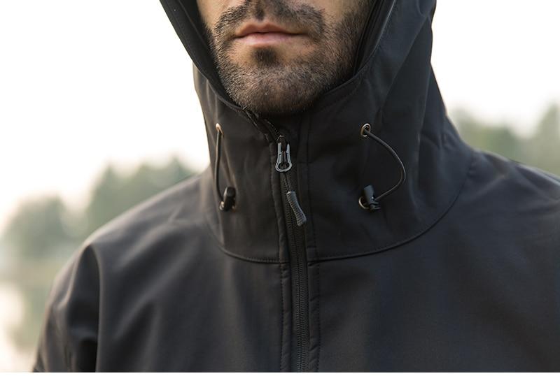 HTB1.lJnjStYBeNjSspaq6yOOFXao - ReFire Gear Navy Blue Soft Shell Military Jacket Men Waterproof Army Tactical Jacket Coat Winter Warm Fleece Hooded Windbreaker