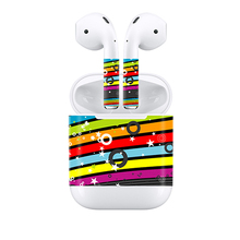 Decal Pores and skin for AirPods pores and skin sticker wholesale worth