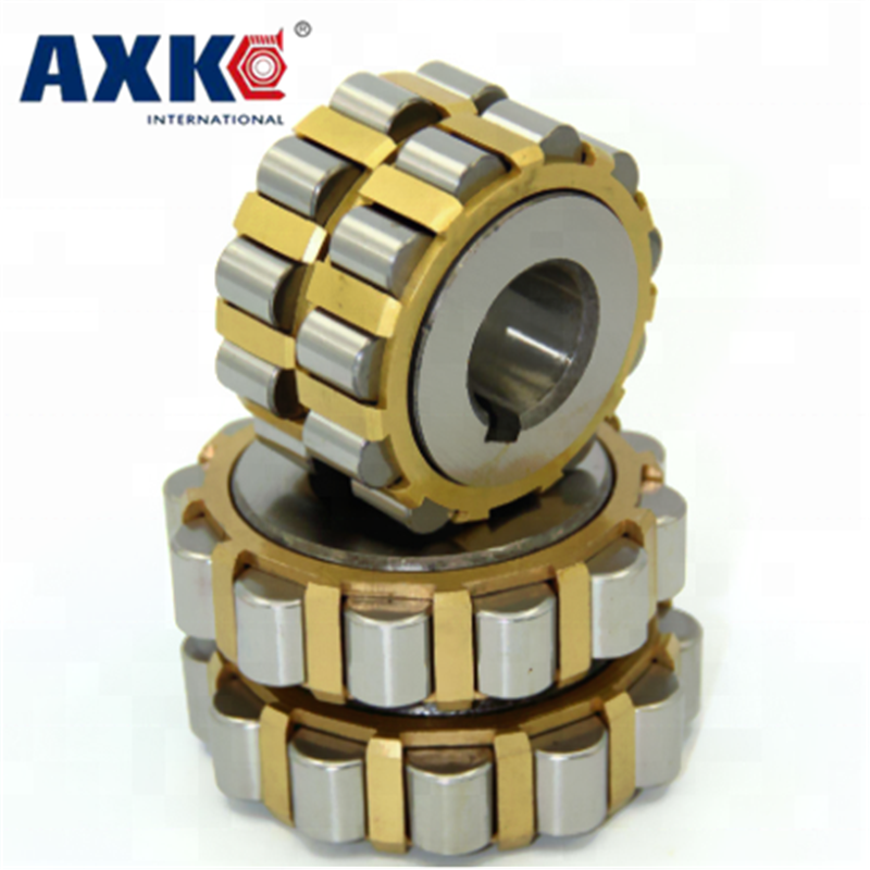 High  quality  TRANS  double row eccentric bearing   TRANS 618High  quality  TRANS  double row eccentric bearing   TRANS 618