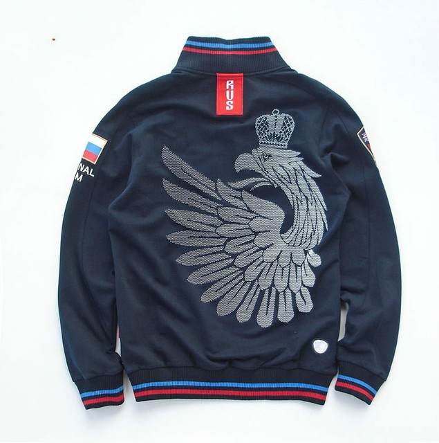 0ccf5ebb Мужчины Bosco сочи 2014 Bosco куртка россия спорт Bosco sprort куртка  вперед россия спортивный костюм мужчины