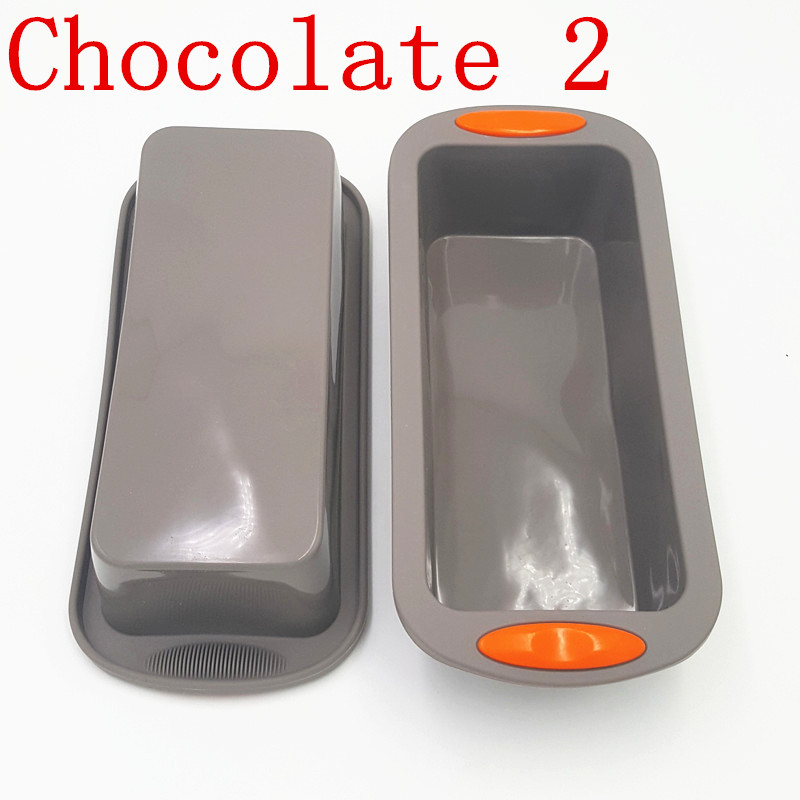 28-12-5-6-5cm-160G-Big-and-Beautiful-Square-Quadrate-Shape-Double-Color-Silicone-Cake (5)