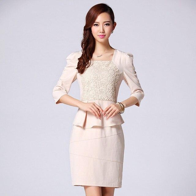 Aliexpress.com : Buy 2013 new women's wear women's career suit ...