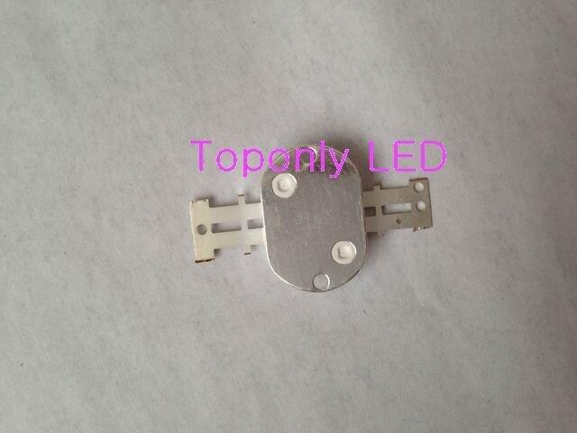 Բարձրորակ Epistar չիպսեր 10w բարձր - LED լուսավորություն - Լուսանկար 3