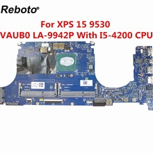 Buy dell xps 15 motherboard and get free shipping on