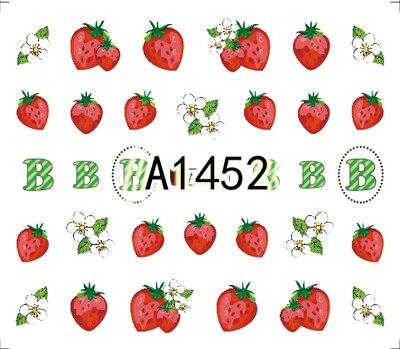 A1452