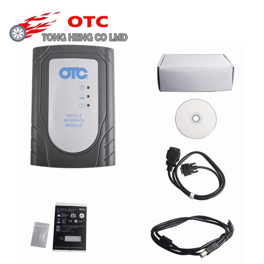 Цена за ВНЕБИРЁЕВОЙ сканер для Toyota Обновление для тойота IT2 Последние V 11.30.124 глобальной GTS OTC GTS tis3 для Toyota Techstream Бесплатная доставка