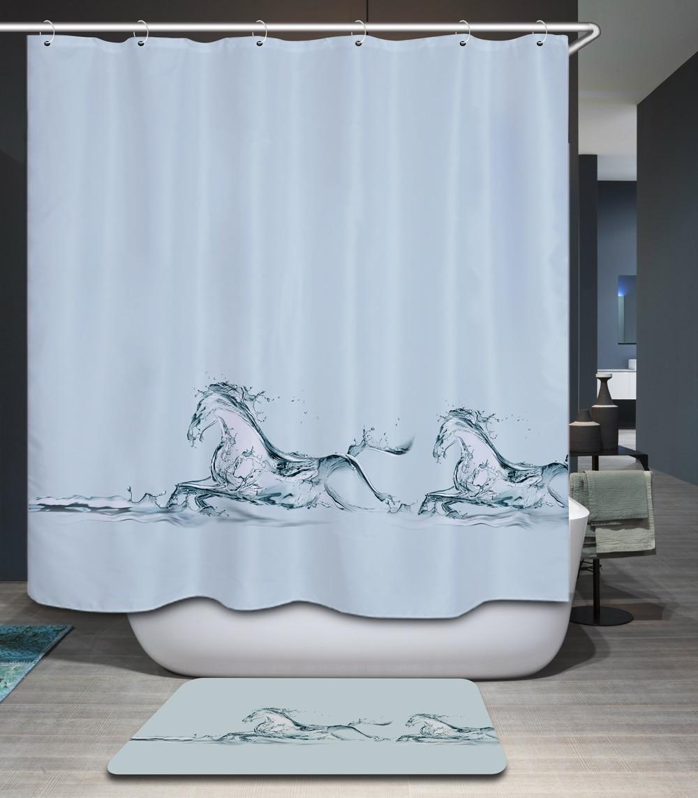 Homing 3D Animal Bikini Polyester Waterproof Printing Mildew ...
