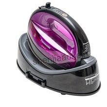 Электрический отпариватель для одежды паровой утюг бытовой паровой беспроводной ручной мини-Утюг Вертикальная Глажка машина