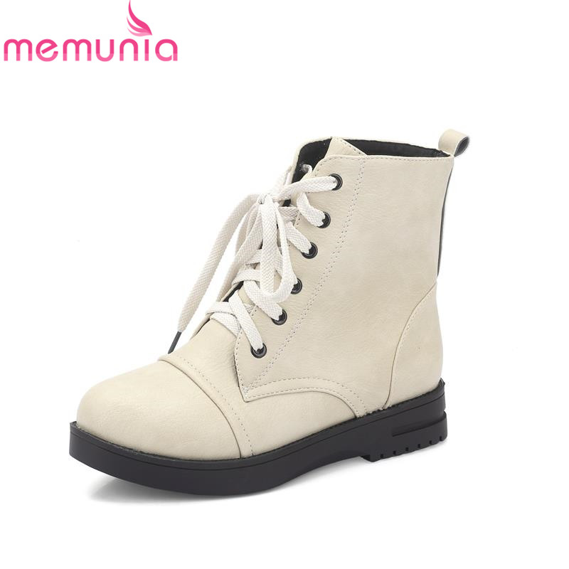 Compare Prices on Unique Ankle Boots- Online Shopping/Buy Low ...