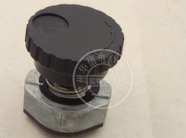 все цены на  [VK] NEMICON 35PG-01 2Z9-79E Take steps to 100 point photoelectric encoder 6 feet wiring  онлайн