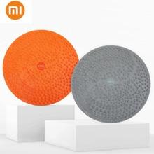 Xiaomi Mijia PMA Pé Massagem Pad Mat para o Alívio Da Dor Terapia Médica Simular A Circulação Sanguínea Relaxamento Saúde Presentes Carro
