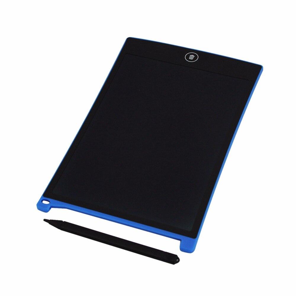 85 Lcd Mini Tablet Menulis Papan Dapat Digunakan Sebagai Drawing Writing 8 5 Inch Tulis Gambar Anak Dan Dewasa Buletin Memo Pengiriman Gratis Di Digital Dari Komputer