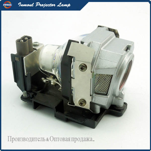 цена на Free shipping Original Projector lamp Module LT35LP / 50029556 for NEC LT35 / LT35G
