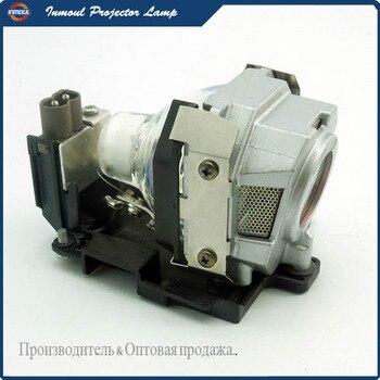 Free shipping Original Projector lamp Module LT35LP / 50029556 for NEC LT35 / LT35G