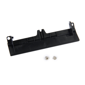 Image 5 - New Hard Drive Caddy Tray with Screws HDD Cover for Dell Latitude E6430 E6530 Hard Drive Laptop Accessory Replacement