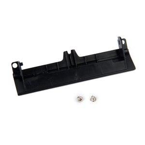 Image 5 - Nowy dysk twardy Caddy taca ze śrubami obudowa hdd do Dell Latitude E6430 E6530 dysk twardy wymiana akcesoriów do laptopa