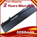 Аккумуляторная батарея для ноутбука BenQ 916C3370 BHT300 DHS5 DHT300 ED1 SQU-409 SQU-416 Joybook S32 S32EB S32B S32W S32EW T31W S31V