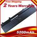 Laptop  battery for BenQ  916C3370 BHT300 DHS5 DHT300 ED1 SQU-409 SQU-416 Joybook S32  S32B S32EB  S32EW S32W   T31W S31V