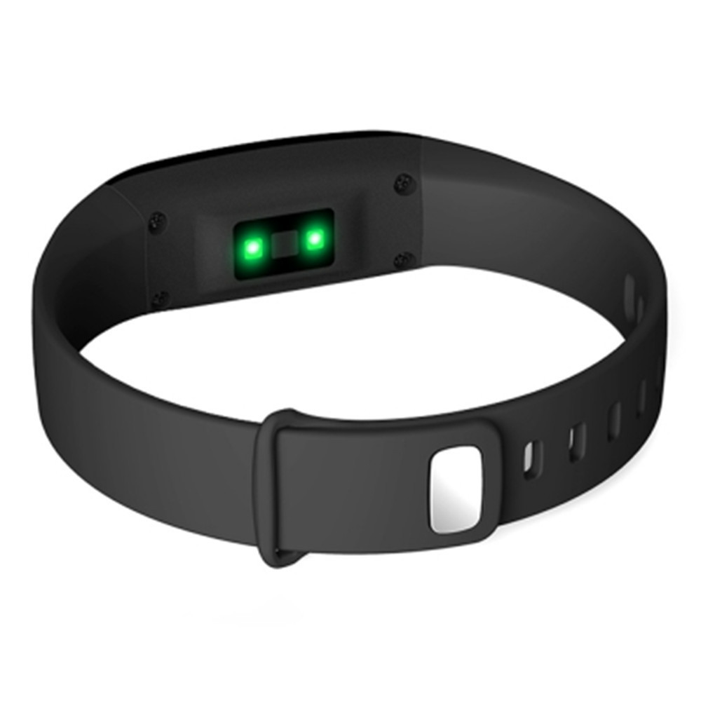 V07 Smart Bracelet Blood Pressure Watches Smart Band Heart Rate Monitor Fitness Pulsometro Activity Tracker for Smartphones 17