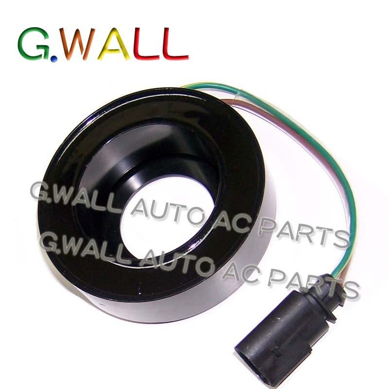 Новый переменного тока компрессора переменного тока, магнитные катушки для автомобиля au ...