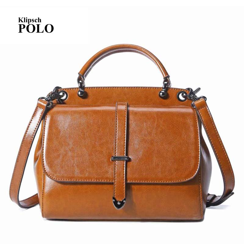 Women Genuine Leather Handbags Famous Brand Tote Bag Designer Handbag Spring Female Messenger Crossbody Bag For Women Bolsos Sac sintir autumn women genuine leather handbags famous brand girls tote shoulder bags designer female crossbody bag bolsos sac main
